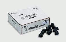 Altosid 30-Day Briquets