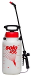 Solo-456 2 Gal Professional Series Sprayer
