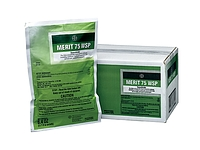 Merit 75 Wsp Insecticide