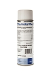 PT Pro-Control Plus Pressurized Insecticide