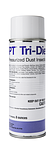 PT Tri-Die Pressurized Dust Insecticide