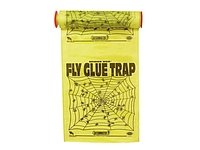 SPIDER WEB™ FLY GLUE TRAP 930