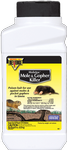 Moletox II Mole & Gopher Killer