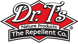 Dr. T's Snake-A-Way Snake Repellent Granular