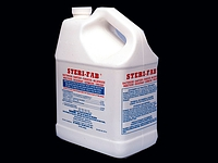STERIFAB 1 GALLON JUG