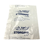STORGARD® CONFUSED FLOUR BEETLE & RED FLOUR BEETLE LURES