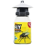 Victor Fly Magnet Fly Trap