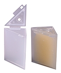 Ant Cafe Indoor Bait Stn