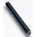 STREAMLIGHT RECHARGEABLE BATTERY STICK