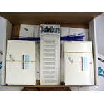 NoSurvivor Cigarette Beetle Pheromone Kit