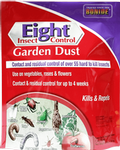 Eight Garden Dust RTU