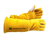 BGL - Bite Guard Gloves 18