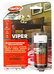 Viper EC Concentrate