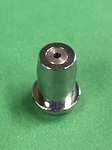 12-853-12L Metal Nozzle For Mag-1 Series Lg 5-7/gpm Ref # 12