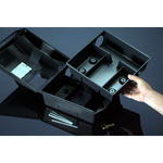 PROTECTA SIDEWINDER RESUABLE TRAYS