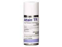 Attain TR Total Release Insecticide