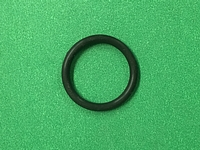 12-853-13 O-Ring, Nozzle (Mag-1 Series) Ref # 13