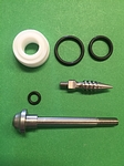 Ml Gun Rebuild Kit #1