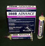 Advance Pt 388b Ant Gel