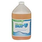 Bio-Gel Drain and multi-purpose cleaner 1-GAL