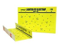 Catchmaster 928 FLY GLUE BOARD for 910 ILT