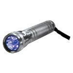 Streamlight Twin-Task®-3C UV LED Flashlight