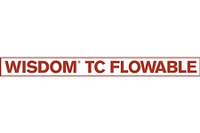 WISDOM TC Flowable 55gl