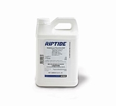 Riptide Water-Based Pyrethrin ULV