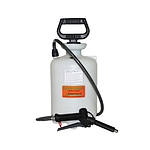 Foamer Simpson 2 gallon Foamer