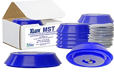 Xlure RTU Multi-Species Stored Product Beetle Trap