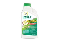 Image Herbicide Consumer Concentrate