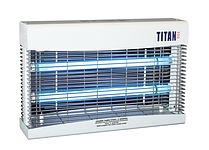 TITAN 300 FLYING INSECT LIGHT SYSTEM (ELECTRONIC)