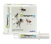 Optigard Ant Gg 4x30gm/bx