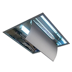 ON-TOP-PRO ES FLYING INSECT LIGHT TRAP (CEILING MOUNTED)