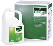 Dylox 420 Sl Insecticide