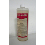 Pentra-bark Surfact 32oz