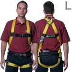 MILLER HARNESS MEDIUM