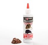 Provoke Professional Gel for RatTraps