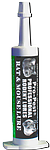 Pro-Pest Prof. Lure for Rats & Mice - 15cc syringes