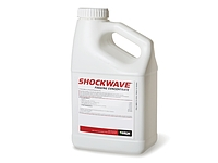 Shockwave Fogging Concentrate