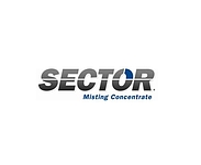 Sector Misting Concentrate