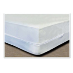 "Sofcover Box Spring Encasement Hotel/Cal Twin Plus+ 36""x80-84""x9"" Depth"