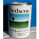 Orthene Tt&o Spray 97