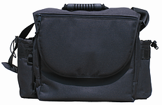 Adu Ipm Carry Case Only
