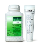 Coretect Tree Tablets