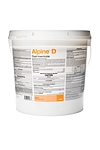 Alpine Insect Dust 3lb Pl