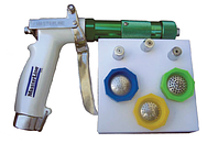 Masterline Spraygun W/kit