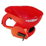 3400 Medium Capacity Hand Spreader