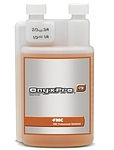OnyxPro Insecticide