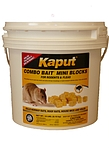 Kaput Combo Bait Mini Blocks
